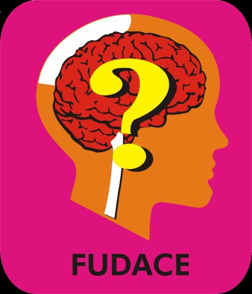 Fundación de Daño Cerebral